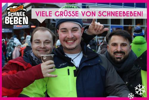 2020 01 11 Garmisch Fotobox0003