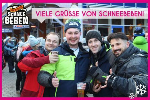2020 01 11 Garmisch Fotobox0004