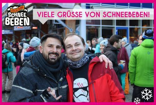 2020 01 11 Garmisch Fotobox0005