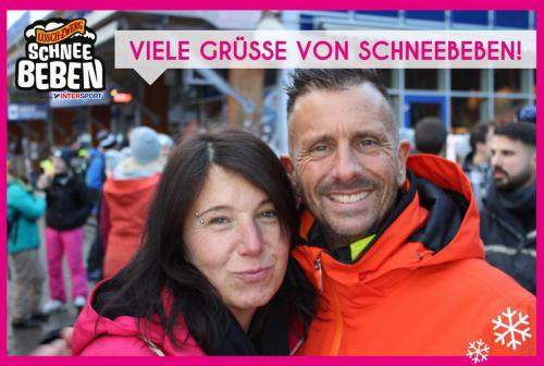 2020 01 11 Garmisch Fotobox0007