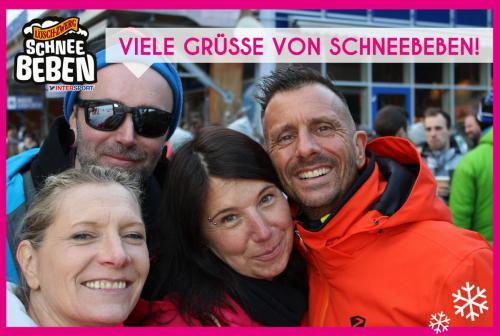 2020 01 11 Garmisch Fotobox0008