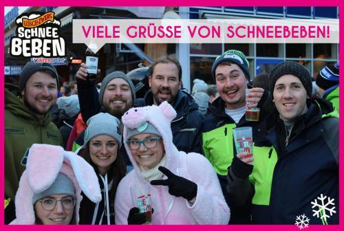 2020 01 11 Garmisch Fotobox0009