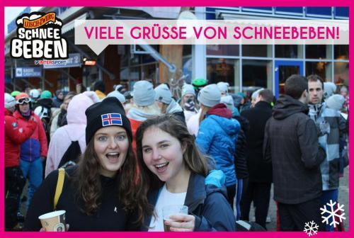 2020 01 11 Garmisch Fotobox0010