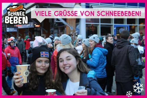 2020 01 11 Garmisch Fotobox0011
