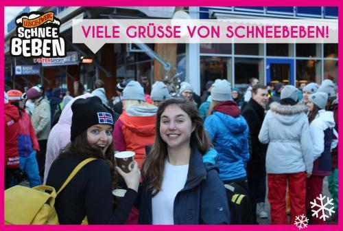 2020 01 11 Garmisch Fotobox0012