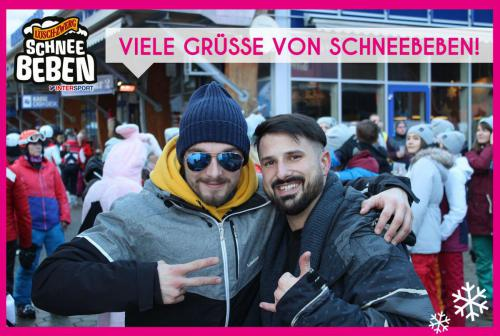 2020 01 11 Garmisch Fotobox0013