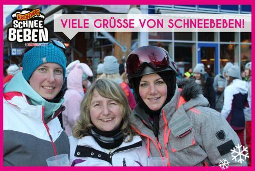 2020 01 11 Garmisch Fotobox0014