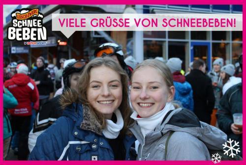 2020 01 11 Garmisch Fotobox0015