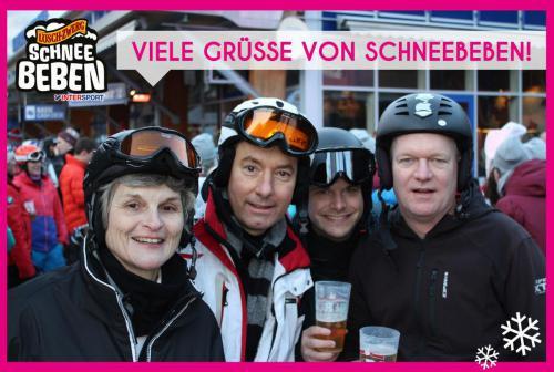 2020 01 11 Garmisch Fotobox0016