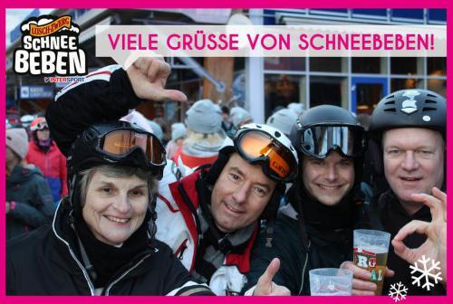 2020 01 11 Garmisch Fotobox0017