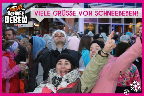 2020 01 11 Garmisch Fotobox0020