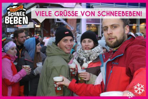 2020 01 11 Garmisch Fotobox0021