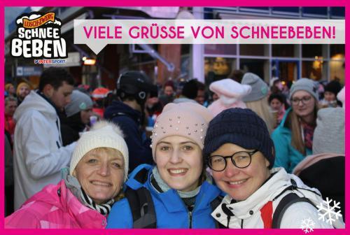 2020 01 11 Garmisch Fotobox0024