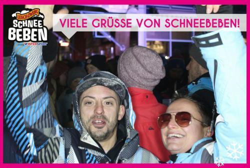 2020 01 11 Garmisch Fotobox0026