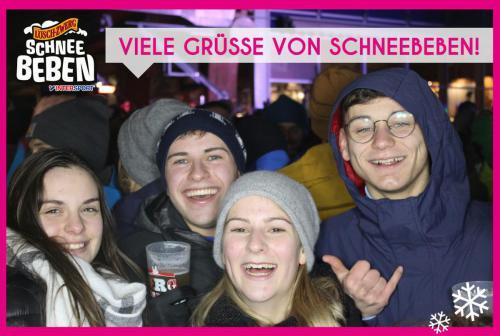 2020 01 11 Garmisch Fotobox0027