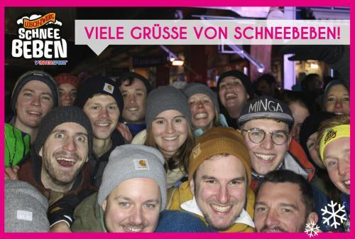FotoBox Garmisch 10-01-2020 001