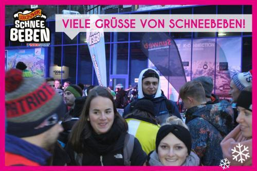 Kitzsteinhorn 2019 11 30 imgfb009