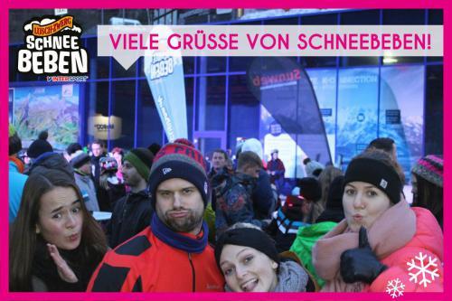 Kitzsteinhorn 2019 11 30 imgfb011