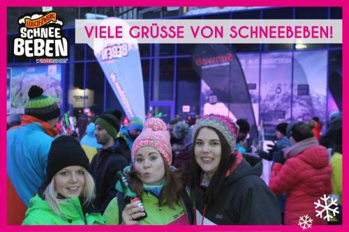 Kitzsteinhorn 2019 11 30 imgfb013
