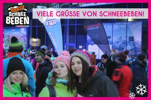 Kitzsteinhorn 2019 11 30 imgfb014