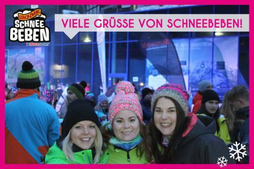 Kitzsteinhorn 2019 11 30 imgfb016