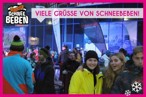 Kitzsteinhorn 2019 11 30 imgfb017