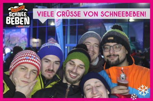 Kitzsteinhorn 2019 11 30 imgfb018