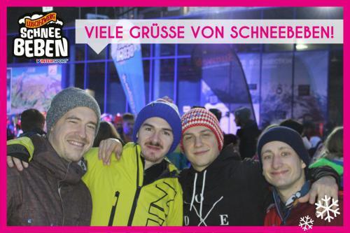 Kitzsteinhorn 2019 11 30 imgfb019