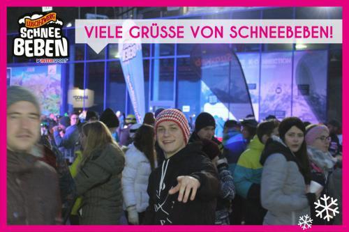 Kitzsteinhorn 2019 11 30 imgfb020