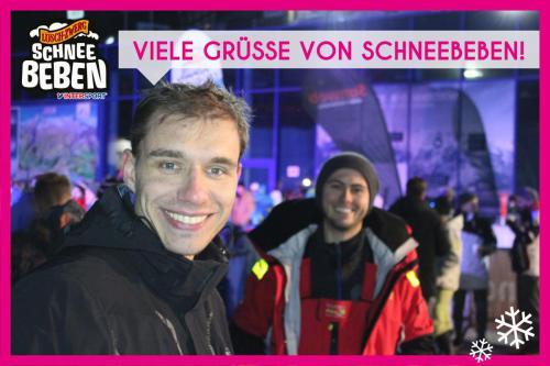 Kitzsteinhorn 2019 11 30 imgfb021