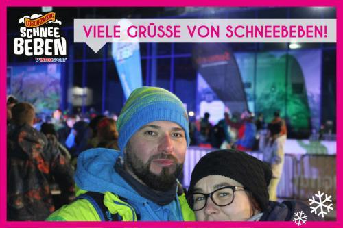 Kitzsteinhorn 2019 11 30 imgfb024