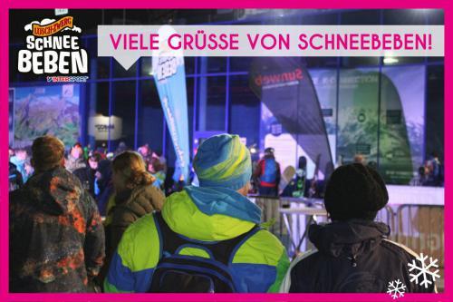 Kitzsteinhorn 2019 11 30 imgfb025