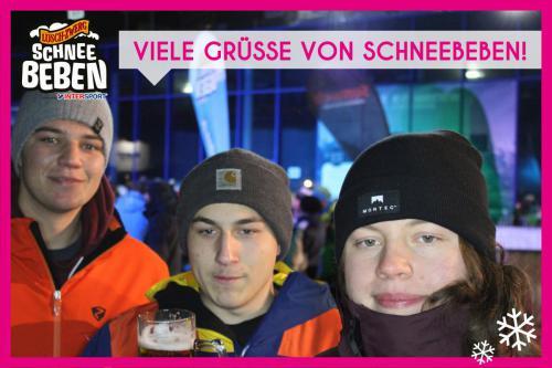Kitzsteinhorn 2019 11 30 imgfb027