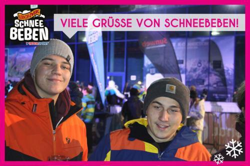 Kitzsteinhorn 2019 11 30 imgfb028