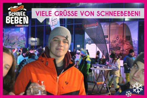 Kitzsteinhorn 2019 11 30 imgfb030